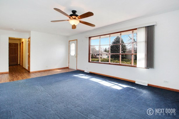 3613 Buck Avenue, Joliet, IL - USA (photo 4)