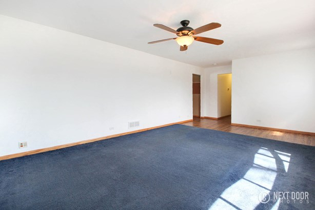 3613 Buck Avenue, Joliet, IL - USA (photo 5)