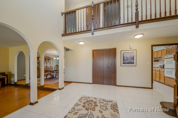 403 Woodgate Court, Willowbrook, IL - USA (photo 4)