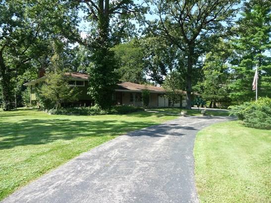 3412 York Road, Oak Brook, IL - USA (photo 1)