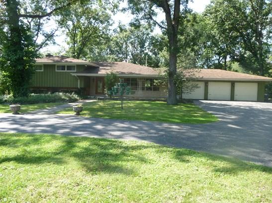 3412 York Road, Oak Brook, IL - USA (photo 2)