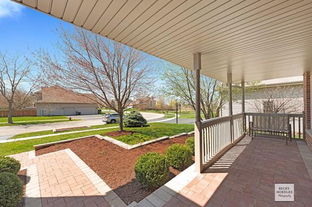 503 Danbury Drive, Oswego, IL - USA (photo 5)