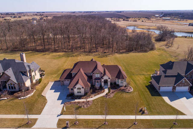6060 Whitetail Ridge Drive, Yorkville, IL - USA (photo 5)