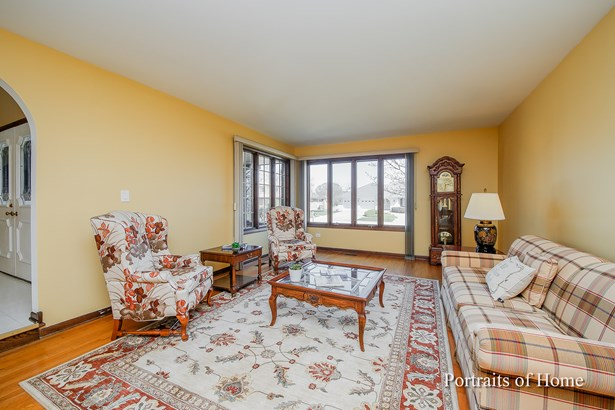 403 Woodgate Court, Willowbrook, IL - USA (photo 5)
