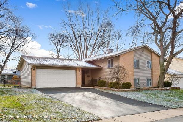6913 Roberts Drive, Woodridge, IL - USA (photo 1)