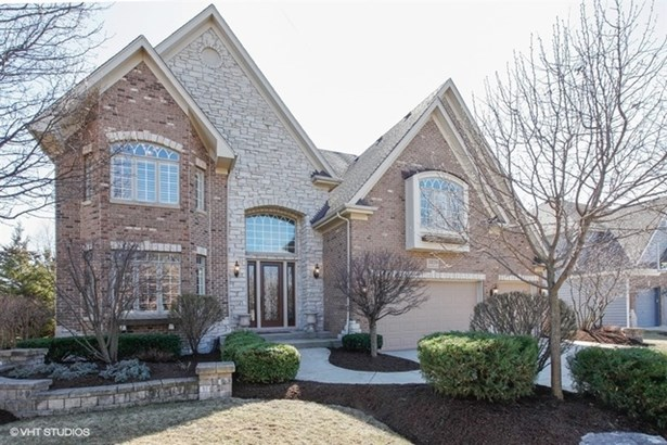 3820 Junebreeze Lane, Naperville, IL - USA (photo 1)