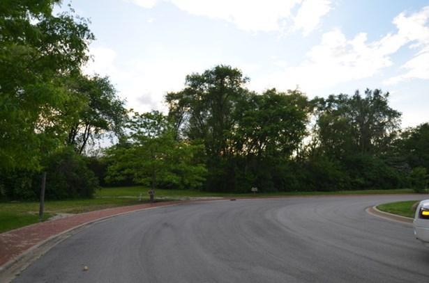 238 Stephen Drive, Joliet, IL - USA (photo 4)