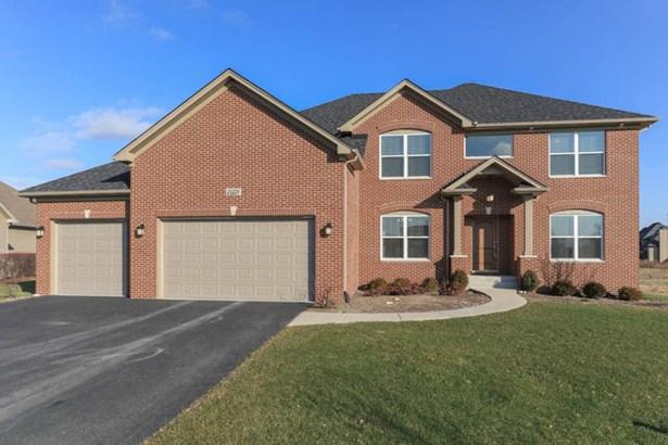 25224 Parkside Drive, Plainfield, IL - USA (photo 1)