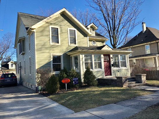 130 South Eagle Street, Naperville, IL - USA (photo 1)
