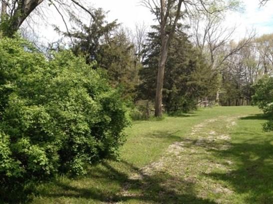 Lot A Burr Oak Road, Plano, IL - USA (photo 1)