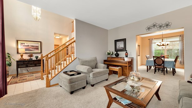 2808 Mc Duffee Circle, North Aurora, IL - USA (photo 5)