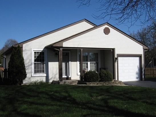 291 Westbrook Circle, Naperville, IL - USA (photo 1)