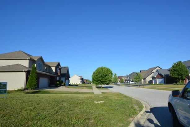 321 Pine Street, Beecher, IL - USA (photo 3)