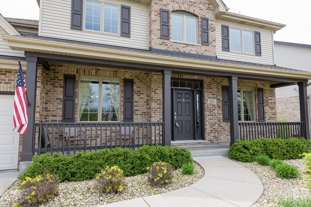 16653 West Meadow Hill Lane, Lockport, IL - USA (photo 2)