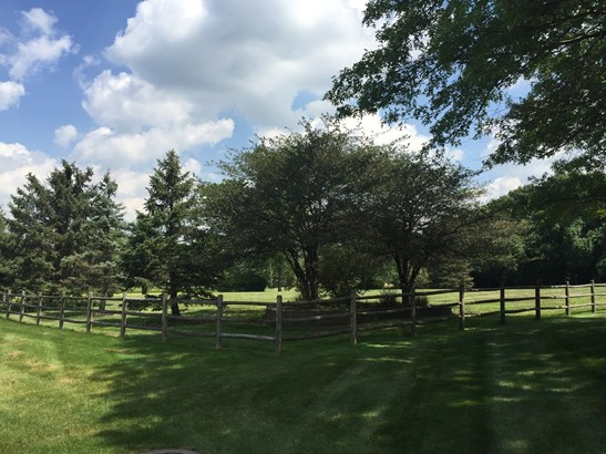 14 Equestrian Way, Lemont, IL - USA (photo 5)