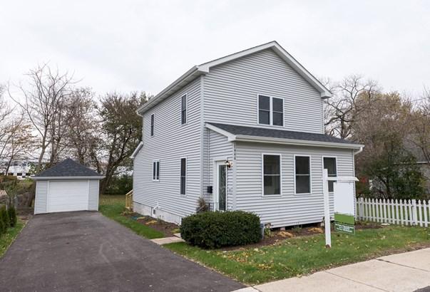 1446 Dean Street, St. Charles, IL - USA (photo 1)