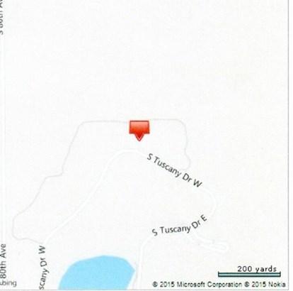 25141 South Tuscany East Drive, Monee, IL - USA (photo 2)