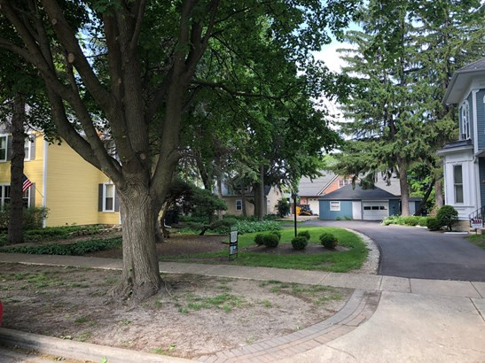 133 North Brainard Street, Naperville, IL - USA (photo 3)