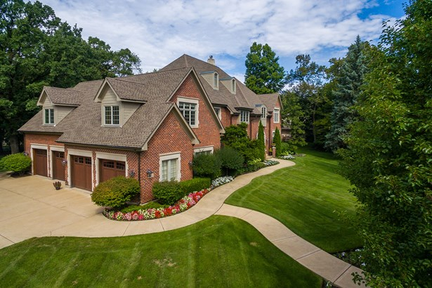 745 South Julian Street, Naperville, IL - USA (photo 2)