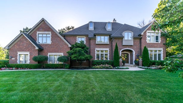 745 South Julian Street, Naperville, IL - USA (photo 3)