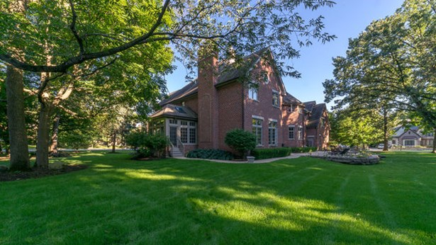 745 South Julian Street, Naperville, IL - USA (photo 5)