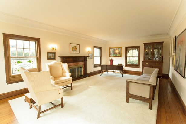 644 South County Line Road, Hinsdale, IL - USA (photo 5)