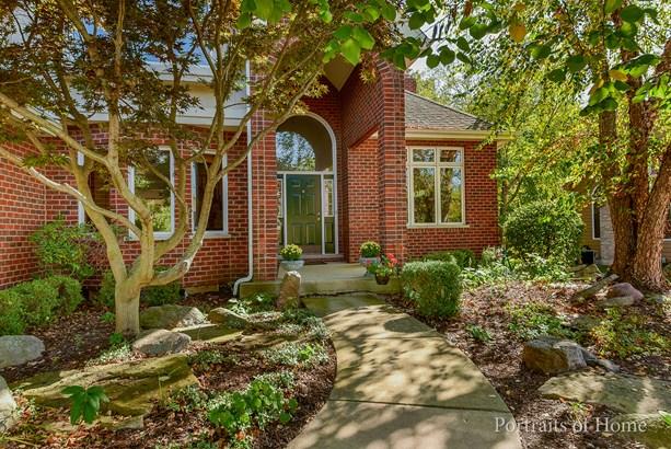 10505 Rothenburg Road, Woodridge, IL - USA (photo 4)