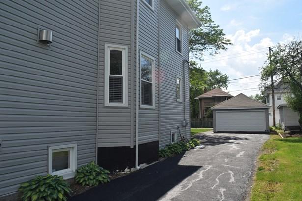 3434 Wesley Avenue, Berwyn, IL - USA (photo 2)