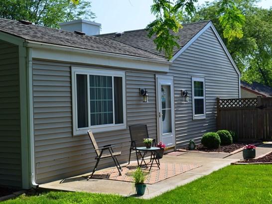 168 Heathgate Road, Montgomery, IL - USA (photo 1)