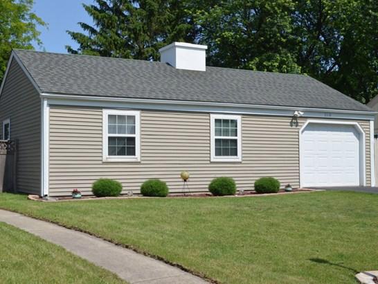 168 Heathgate Road, Montgomery, IL - USA (photo 3)