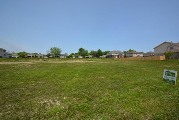 4978 West Hawk Lane, Monee, IL - USA (photo 4)