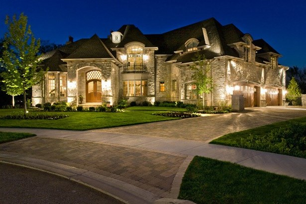 2 Stories, Other - Naperville, IL