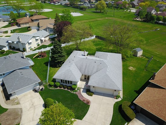 15435 Primrose Court, Orland Park, IL - USA (photo 2)