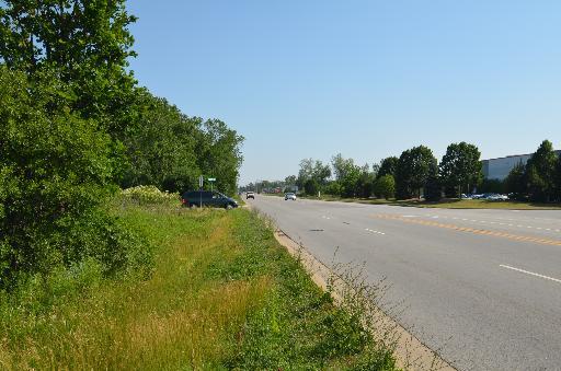 00 Gary & Della Avenue, Carol Stream, IL - USA (photo 2)