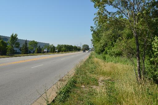 00 Gary & Della Avenue, Carol Stream, IL - USA (photo 3)