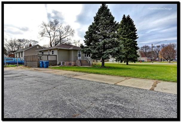 4941 West 119th Street, Alsip, IL - USA (photo 2)