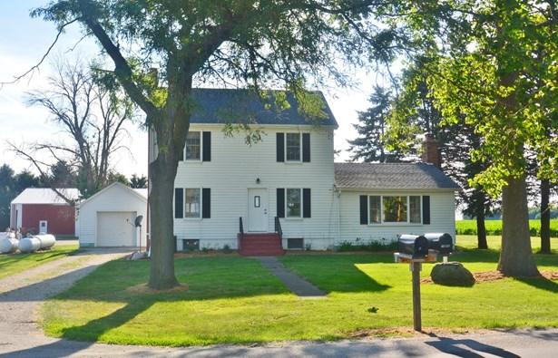 13499 Ashley Road, Minooka, IL - USA (photo 1)