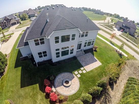 12154 South Sinclair Drive, Plainfield, IL - USA (photo 4)