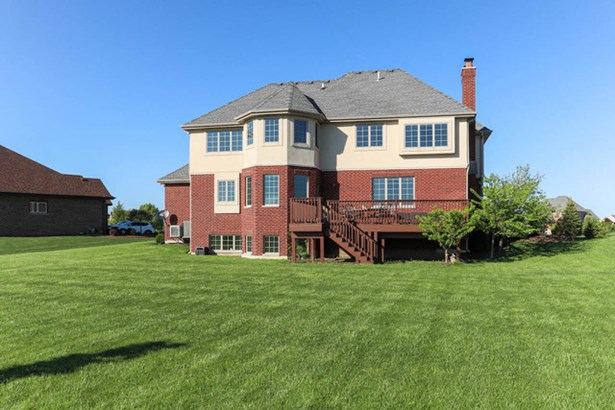 15700 Jeanne Lane, Homer Glen, IL - USA (photo 3)