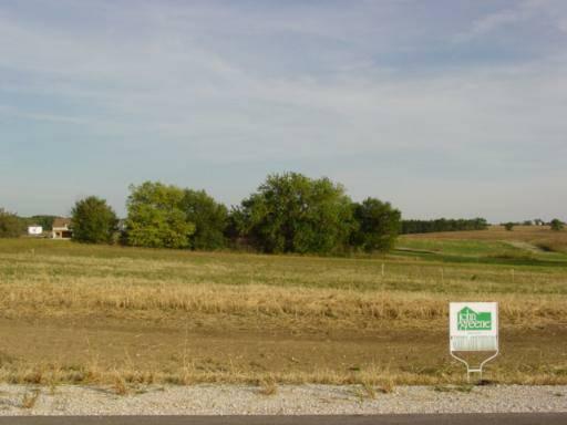 Lot 159 Lee Hill Road, Millbrook, IL - USA (photo 1)