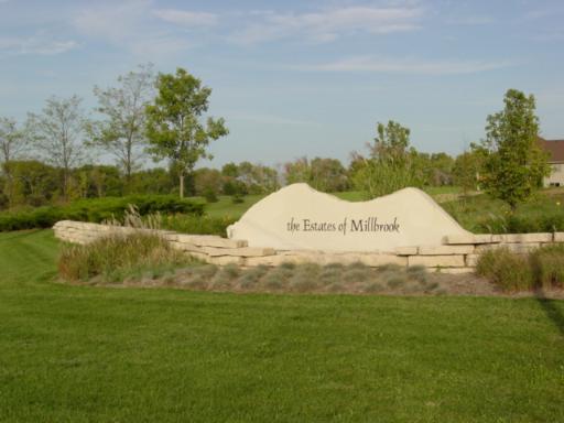 Lot 159 Lee Hill Road, Millbrook, IL - USA (photo 5)