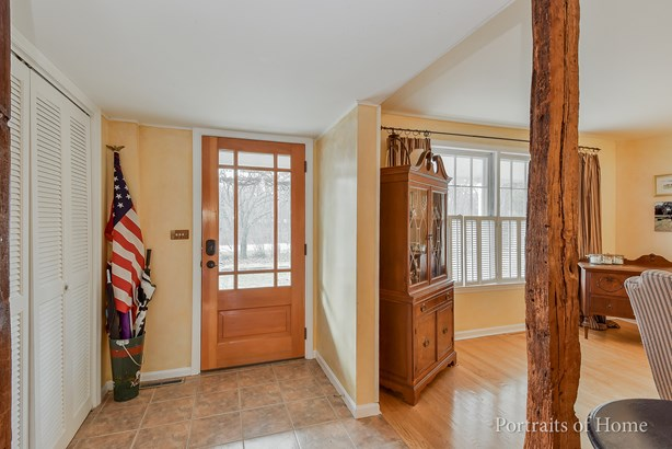 206 South Fleming Road, Woodstock, IL - USA (photo 2)