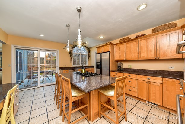 206 South Fleming Road, Woodstock, IL - USA (photo 3)