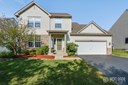 1809 Wild Rose Trail, Joliet, IL - USA (photo 1)