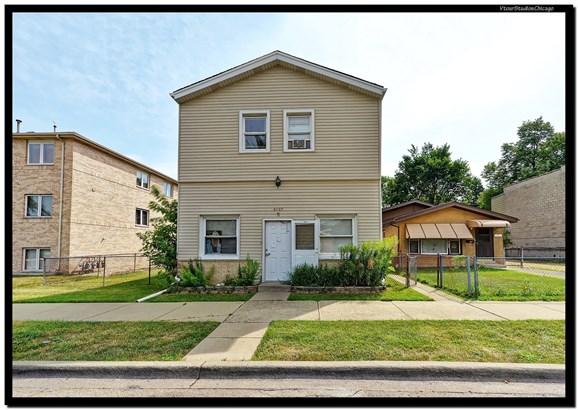 4107 Joliet Avenue, Lyons, IL - USA (photo 2)
