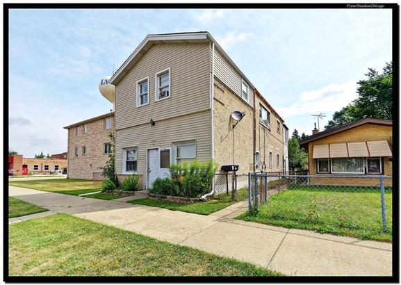 4107 Joliet Avenue, Lyons, IL - USA (photo 4)