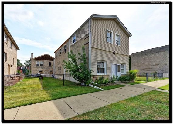 4107 Joliet Avenue, Lyons, IL - USA (photo 5)