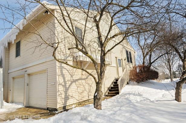 1539 Elder Drive, Aurora, IL - USA (photo 1)