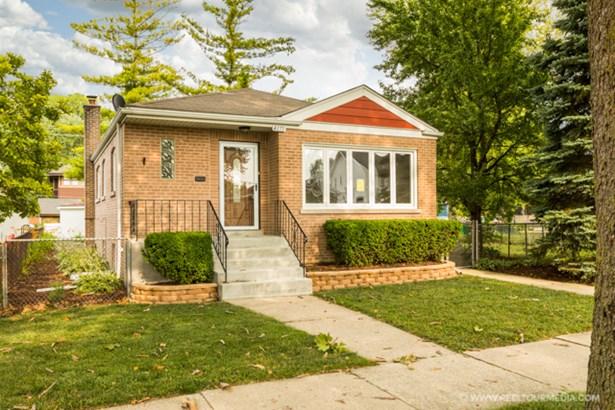 4171 Blanchan Avenue, Brookfield, IL - USA (photo 1)