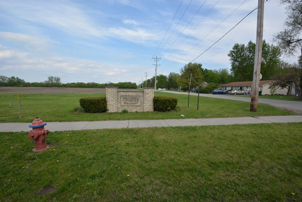 00 West Cermak Road, Braidwood, IL - USA (photo 1)